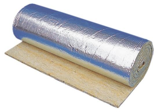 Техническая изоляция NOBASIL LSP обеспечивает тепловую , акустическую и противопожарную...