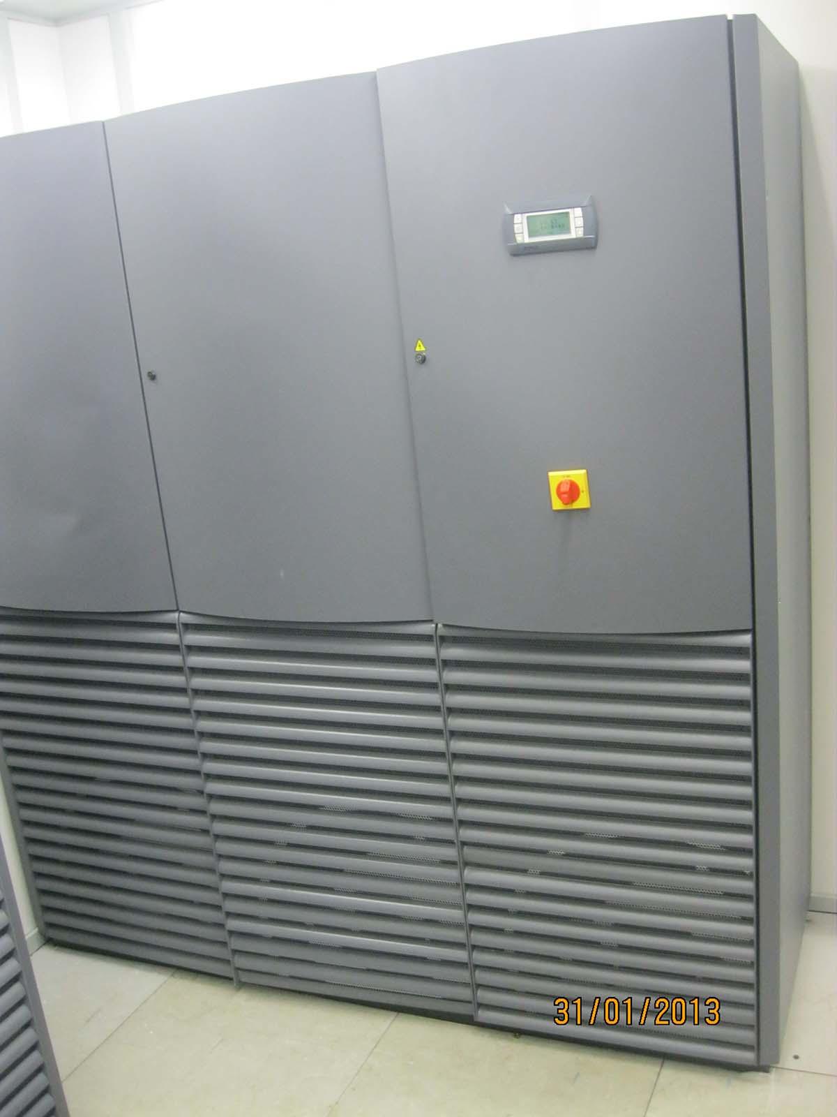 Стоимость обслуживания прецизионного кондиционера установка кондиционеров щербинка