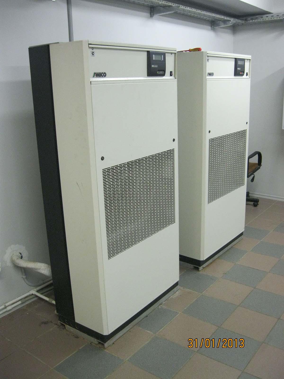 Техническое обслуживание прецизионных кондиционеров цена ремонт холодильников в екатеринбурге