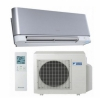 Mitsubishi Electric MSZ-EF50VES/MUZ-EF50VE
