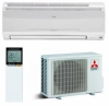 Mitsubishi Electric MS-GF25VA/MU-GF25VA