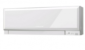 Mitsubishi Electric MSZ-EF22 VEW (White)